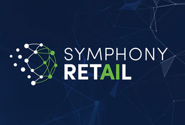 Symphony Retail Solution